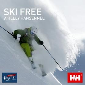 ski free program 15/16