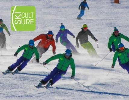 ski c.u.l.t.